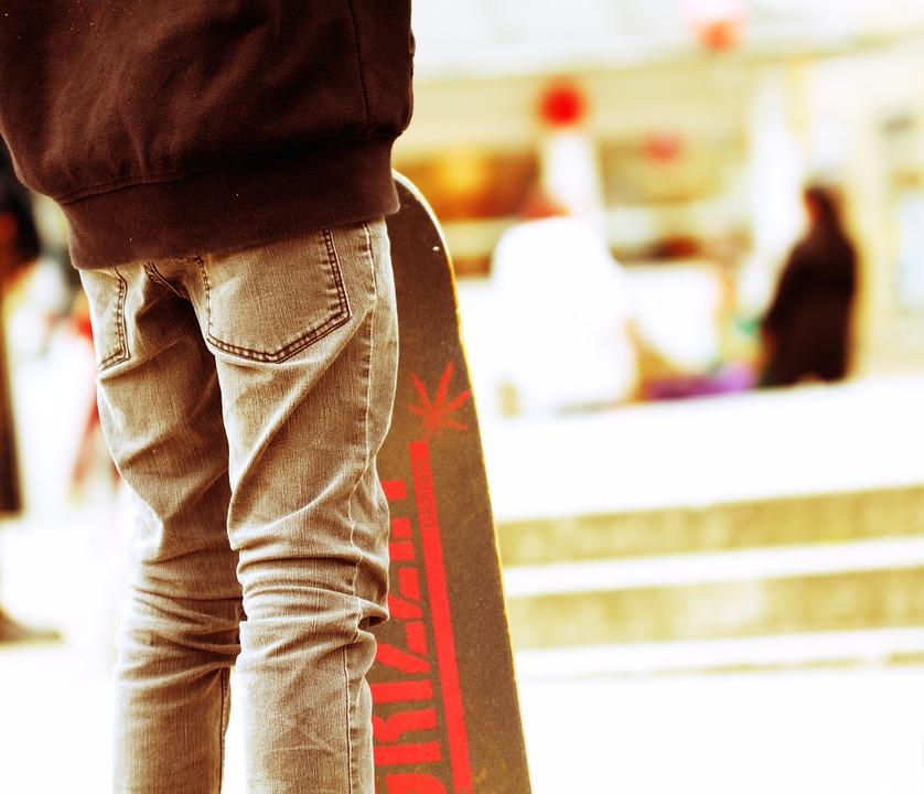 skater-406203_960_720