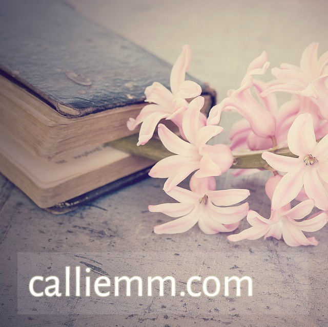 calliemm e-products
