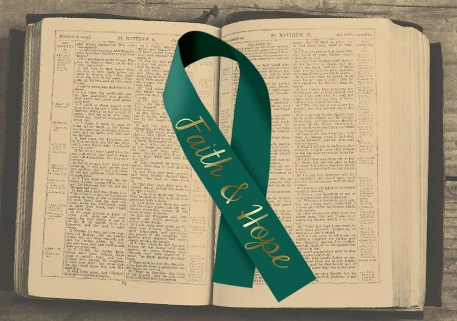 cancer-ribbon-1665555_960_720